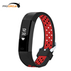 2017 Best Selling Sport Bracelet Smart Watch
