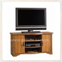 hot sale wooden furniture Italian Design Modern New Model Tv Stand B223
