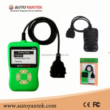 2017 New CE/ROHS/FCC Approved OBD2 EOBD Car Code Reader Diagnostic Machine for call cars