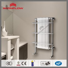 AVONFLOW European Style Radiator, Traditional Towel Raditor, AF-IE16003