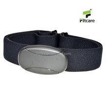 Bluetooth 4.0 Coach Heart Rate Monitor for Gym/ Group/ Team Training