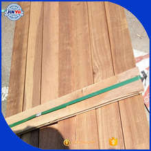 Any size lumber & timber Africa Teak wood