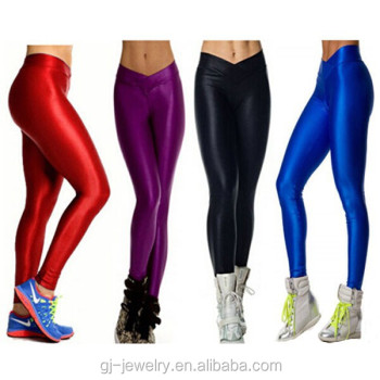 China wholesale Hot sale Yuga Sport Fleece legging