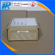 Cisco network 4-port OC-3/STM-1 POS Shared Port Adapters SPA-4XOC3-POS-V2 module card
