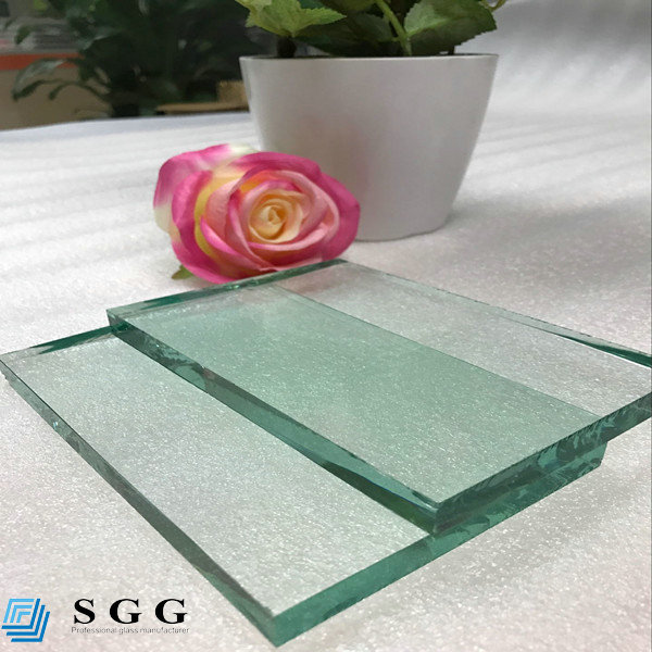 Cheap price clear Float Glass Sheet cut to size