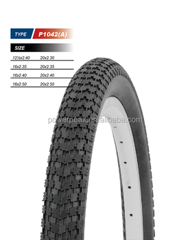 mrf bike tyres bicycle tire 16