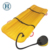 HS-M008 yellow inflatable air water stretcher
