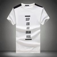 New arrival Best-Selling Manufacturers fashion t-shirt trends 2012 with individual design