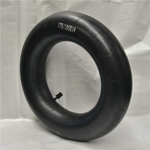 13 14 15 inch natural butyl rubber car tyre tire inner tube from qingdao, China factory