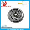 oem 3488019032 1669371 1672940 380mm best quality heavy duty volvo truck clutch cover auto truck clutch pressure plate
