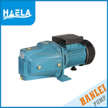 hanlei 1HP electric JET100A JET SELF-PRIMING panasonic water pump