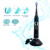 Magnetic Suspension Oscillation Professional Sonic Electric Toothbrush