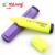 Yalong YL875052-24 High quality classic highlighter fluorescent marker pen