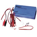 RydBatt JLC002-11 7.2v 12v 0.9A 1.8A nimh Nicd smart battery charger
