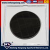 HONGXIANG PCD diamond cutting tool insert blank in sale