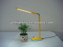led table lamp PROMOTIONAL led table lamp JK801Y-CO bed lamp switch