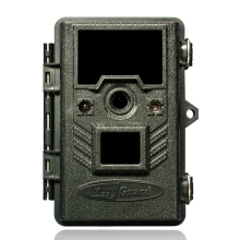 Thermal Game Trail Action Camera for Deer Fox Animal Hunting
