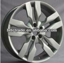 18/19 inch toyota replica rims for sales