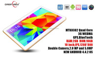 OEM China products 10.1 inch ips 1280*800 tablet pc with wifi/gps/bluetoot/3g phone call phablet
