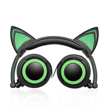 Competitive priceover the head adjustable ear muff