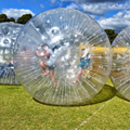 Kids zorb ball/giant plastic ball/roll inside the ball for sale