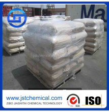 Zinc Nitrate 98% CAS No.:10196-18-6 with competitive price