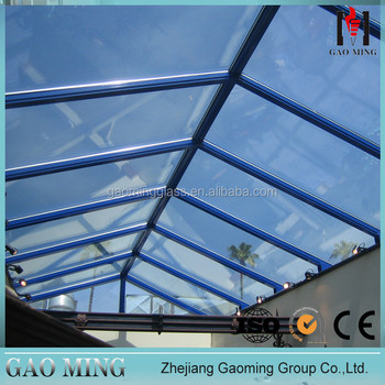 China Gold supplier for polycarbonate skylight with high quality/professional engineers team DS-LP1879