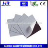 Rubber Magnet Composite and Permanent Type Cheap Cheap Self Adhesive Rubber Magnets