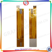 Wholesale Tester Test Flex Cable for iPhone 5 5C 5S LCD Display Screen Digitizer