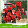 /product-detail/2-furrow-plough-3-furrow-plough-disc-plough-for-walking-tractor-used-60128764399.html