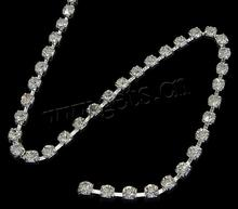 rhinestone chain for your inquiry