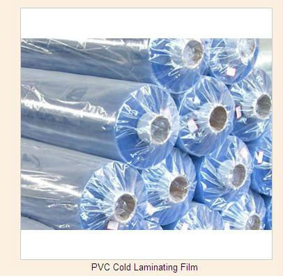 pvc transparent film for bag, packing