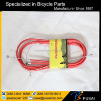 High quality frenos de disco bicicleta brake cable cable and wire for sale