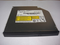 Internal Slim Slot loading Blu ray Burner for Laptop
