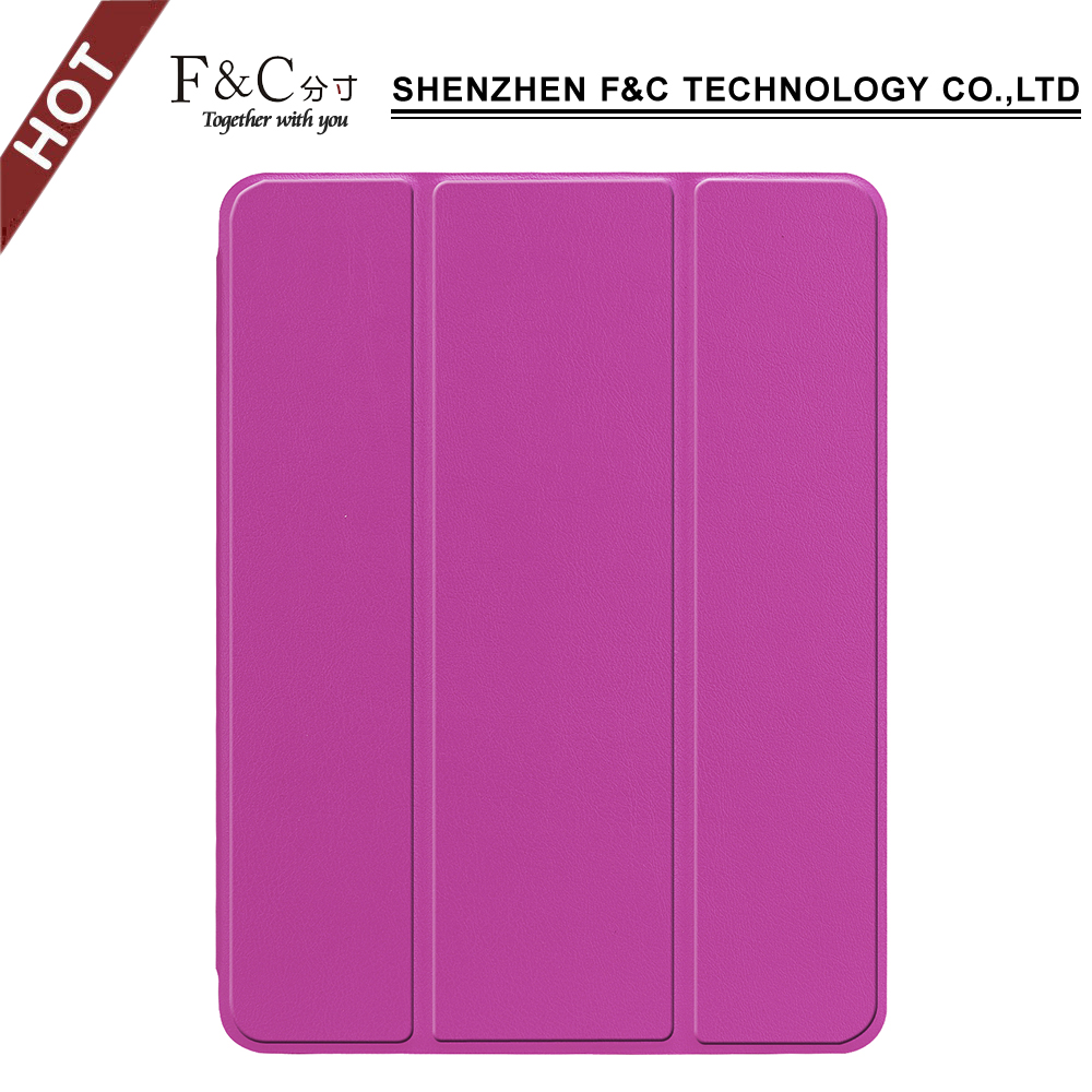 hot hot hot Newest pu leather case for ipad original genuine Tablet PC set case