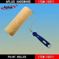 rubber roller/roller painter/glue roller applicator