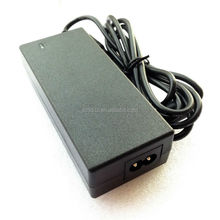 AC/DC Adapter 12V 4A 48W constant voltage Adapter with CE FCC ROHS