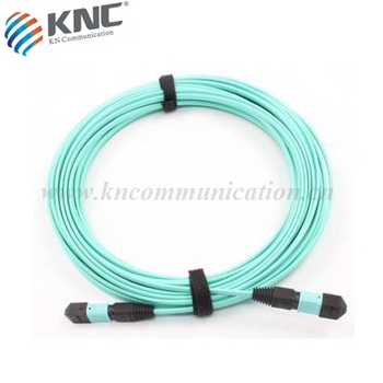 MTP USConec housing MPO Trunk Cable Assemblies