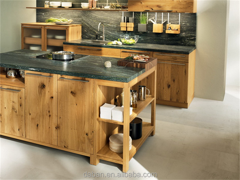 Kitchen Cabinet Melamine Kitchen Cabinet Maker Buy Kitchen Cabinet