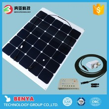 high quality photovoltaic cells price panel solar roll mounting
