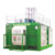 Double cage type 2 ton construction material elevator