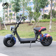 eagle electric scooter for sale