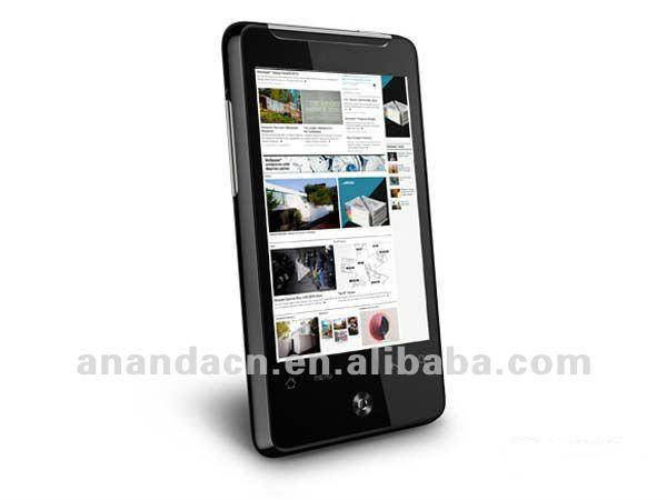 Aria G9 smart talk phones with wifi GPS 5MPcamera 3G high quality and competitive price