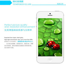 Privacy /anti-spy Tempered glass screen protector