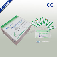 CE Rapid Drug Screen Testing COC