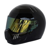 hot sale vintage motorcycle helmet