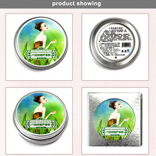 Authentic pure Aloe vera soothing gel moisturizing and whitening face cream aloe vera gel