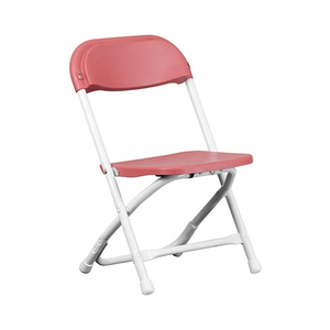 Top quality wholesale training chair plastic wimbledon chairs resin folding chair