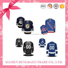 Hockey Jersey,Mini Hockey Jersey,Toy Hockey Jersey