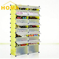 modern DIY Commercial indian wooden furniture wooden shoe rack exporter